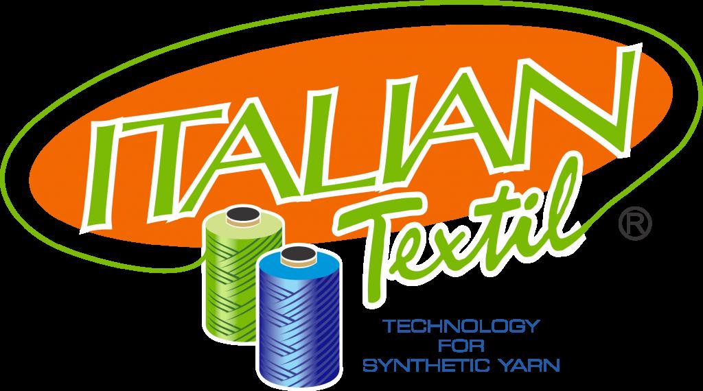Logo de Italian Textil